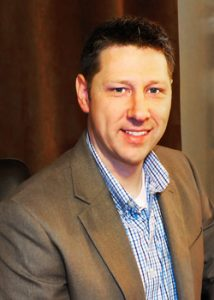 Dr. Chris Perkins Chiropractor Farmington Hills Mi,Farmington MI Upper Cervical Chiropractic