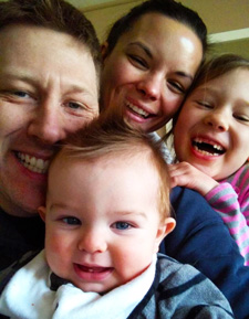 Perkins Family Wellness