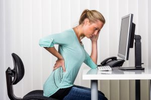 Back Pain, Back Ache, Work Injury, Job