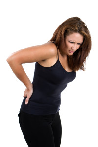 Back Pain, Back Ache, Sciatica, Sciatic Nerve, Natural Pain Relief