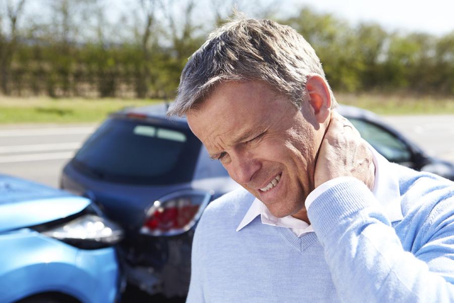 Whiplash, Neck Injury, Neck Pain, Neck Ache, Neck Trauma, Pain Relief, Natural Relief