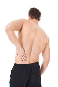 Lower Back Pain, Lower Back, Back Pain, Back Ache, Pinched Nerve, Numbness, Tingling, Sciatica Pain Relief, Sciatica