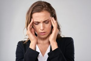 migraines-triggers-easy-natural-safe-solution,Migraine Natural Relief Farmington MI, Migraine Relief, natural remedies for headaches, migraine treatment, what is a migraine, how to get rid of a migraine, vestibular migraine, hemiplegic migraine, headache relief, what causes migraines, migraine symptoms