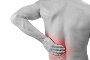 back-pain-is-it-normal-can-anything-really-help