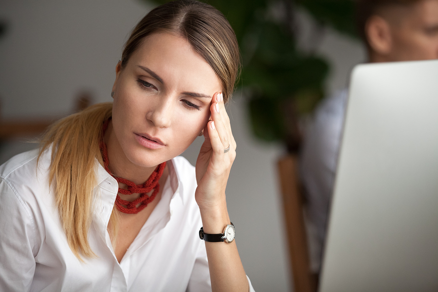 migraines-versus-headaches-whats-the-difference