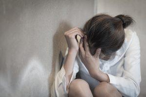 post-traumatic-vertigo-definition-symptoms-treatment